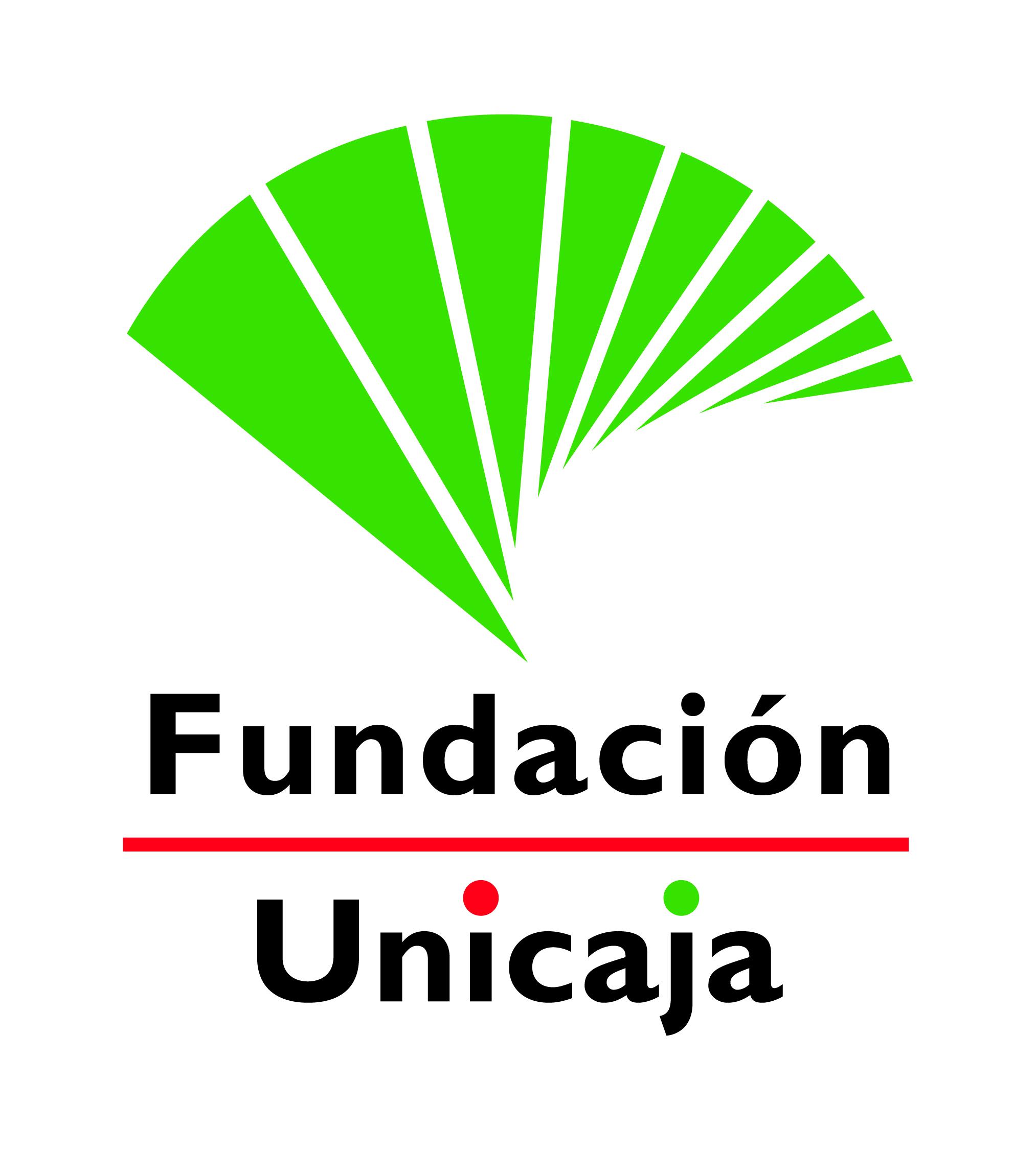 FundacionUnicaja