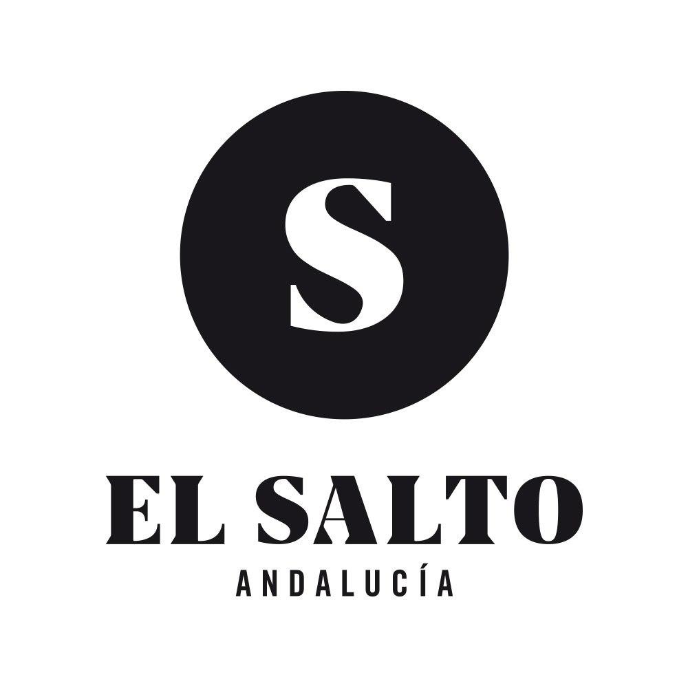 Salto_Andalucia
