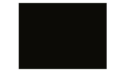 Bandaàparte Editores