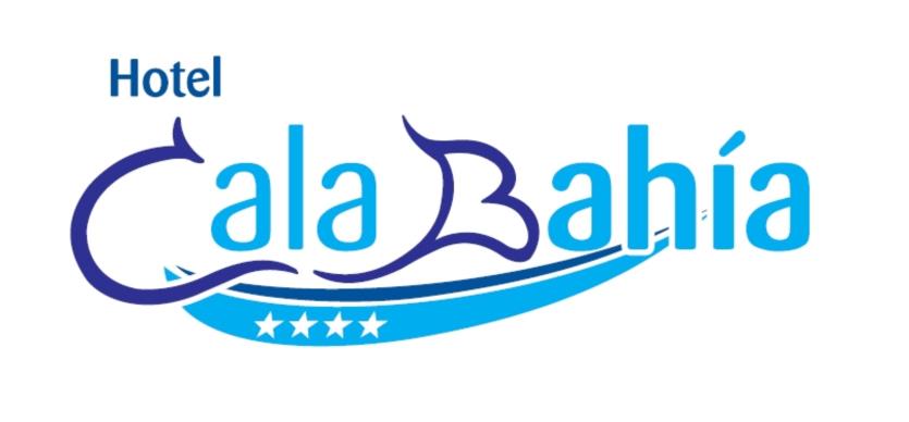 Hotel Cala Bahía