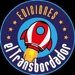 Ediciones El Transbordador