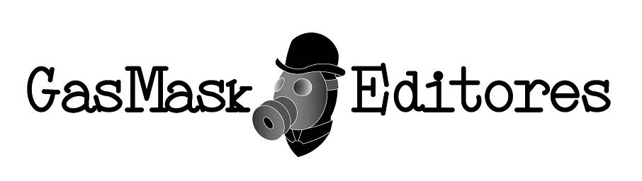 GasMask Editores