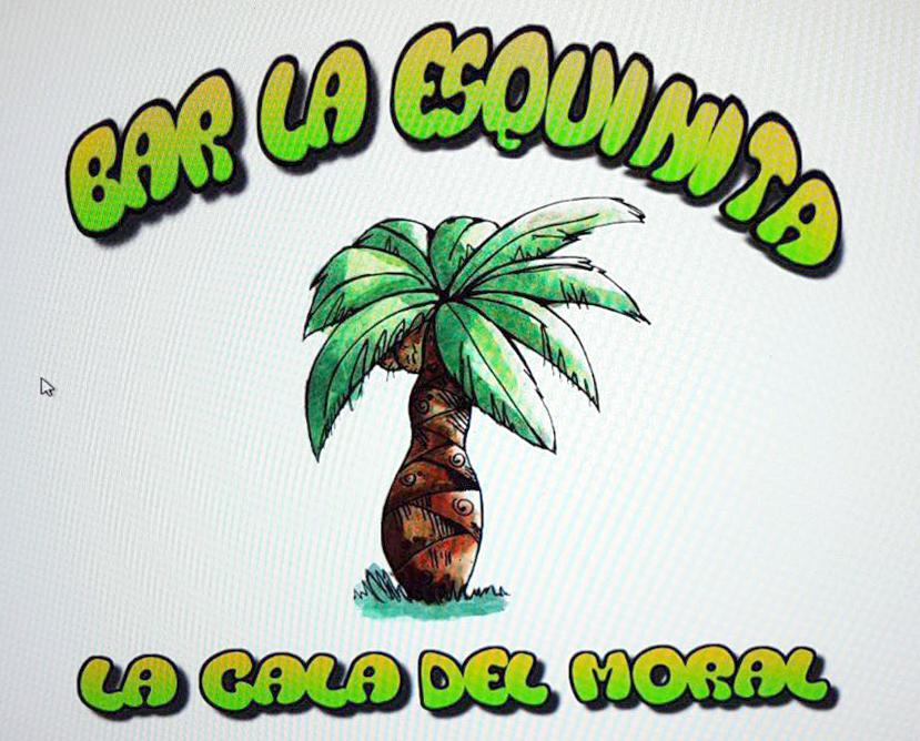 Bar La Esquinita