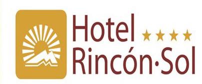 Hotel Rinconsol
