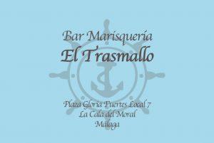 Bar Marisquería El Trasmallo