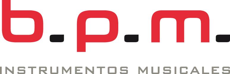 b.p.m. Instrumentos Musicales
