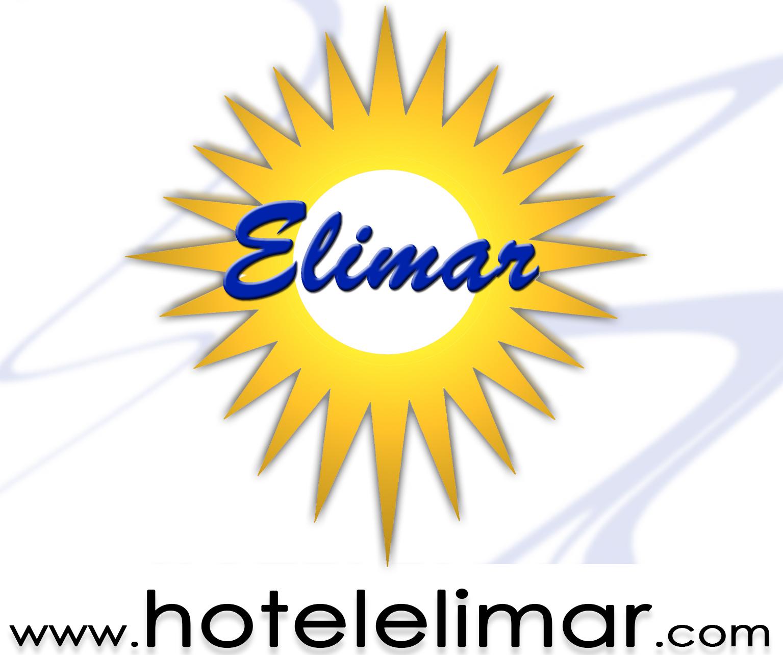 Elimar