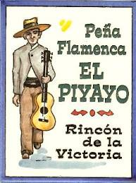 PeñaPiyayo