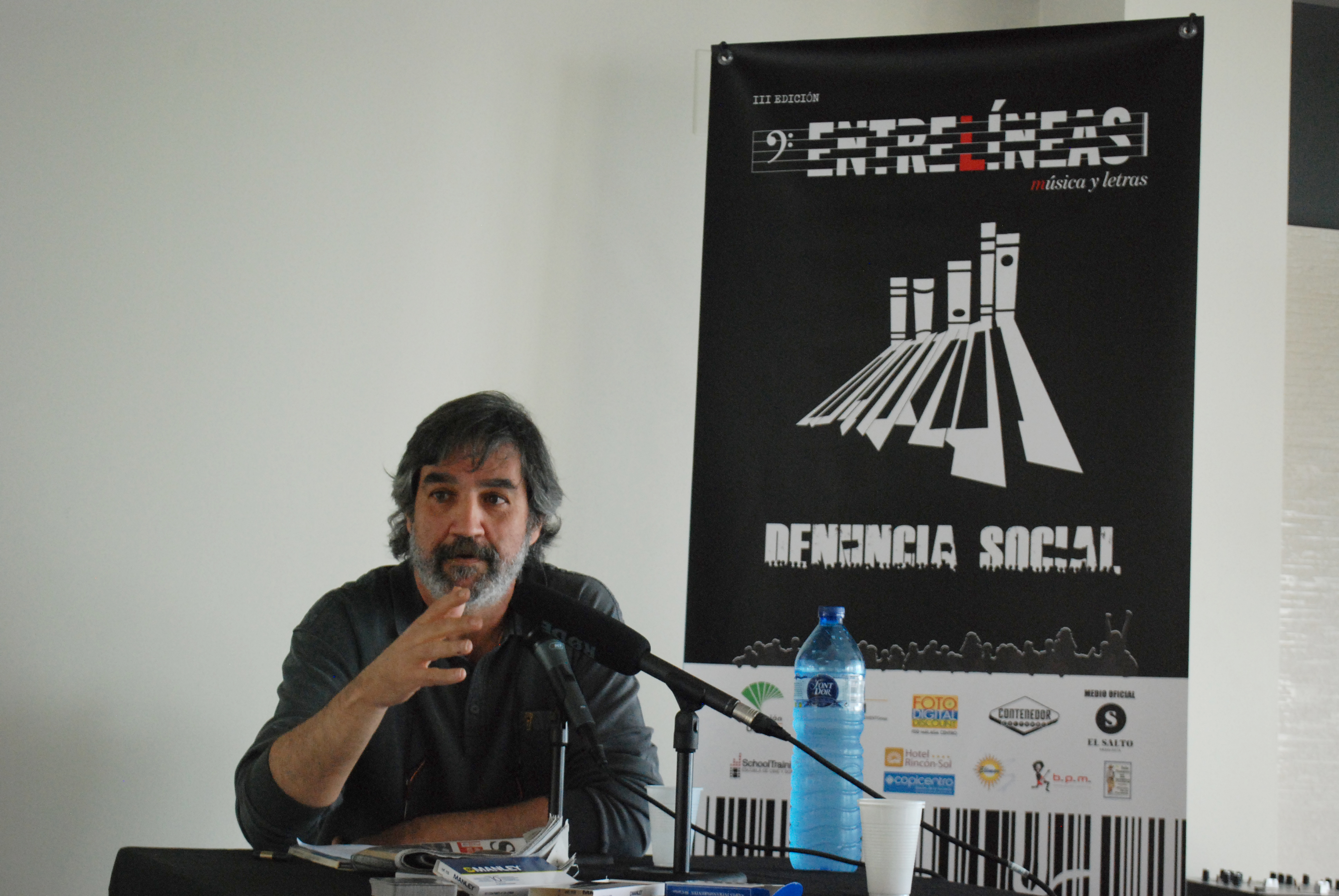EntreLineas_Idigoras_2