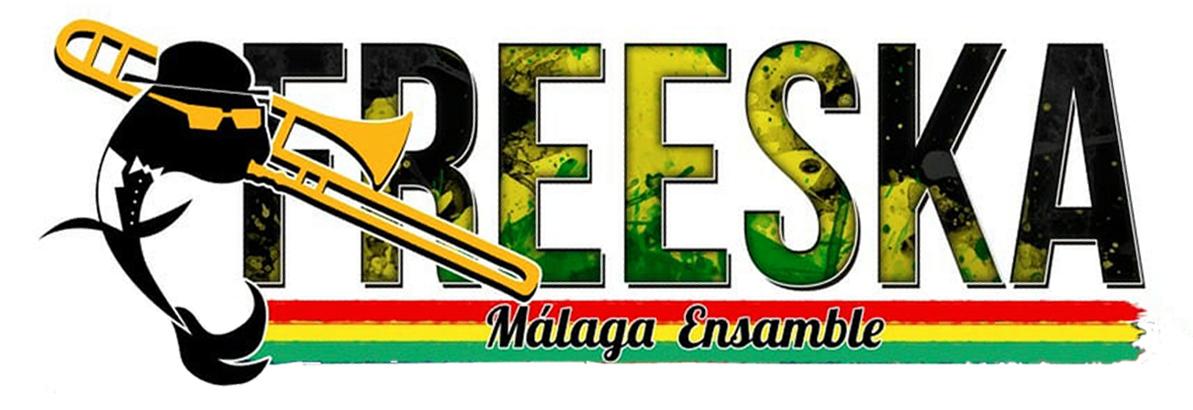 EntreLineas FreeSka Logo