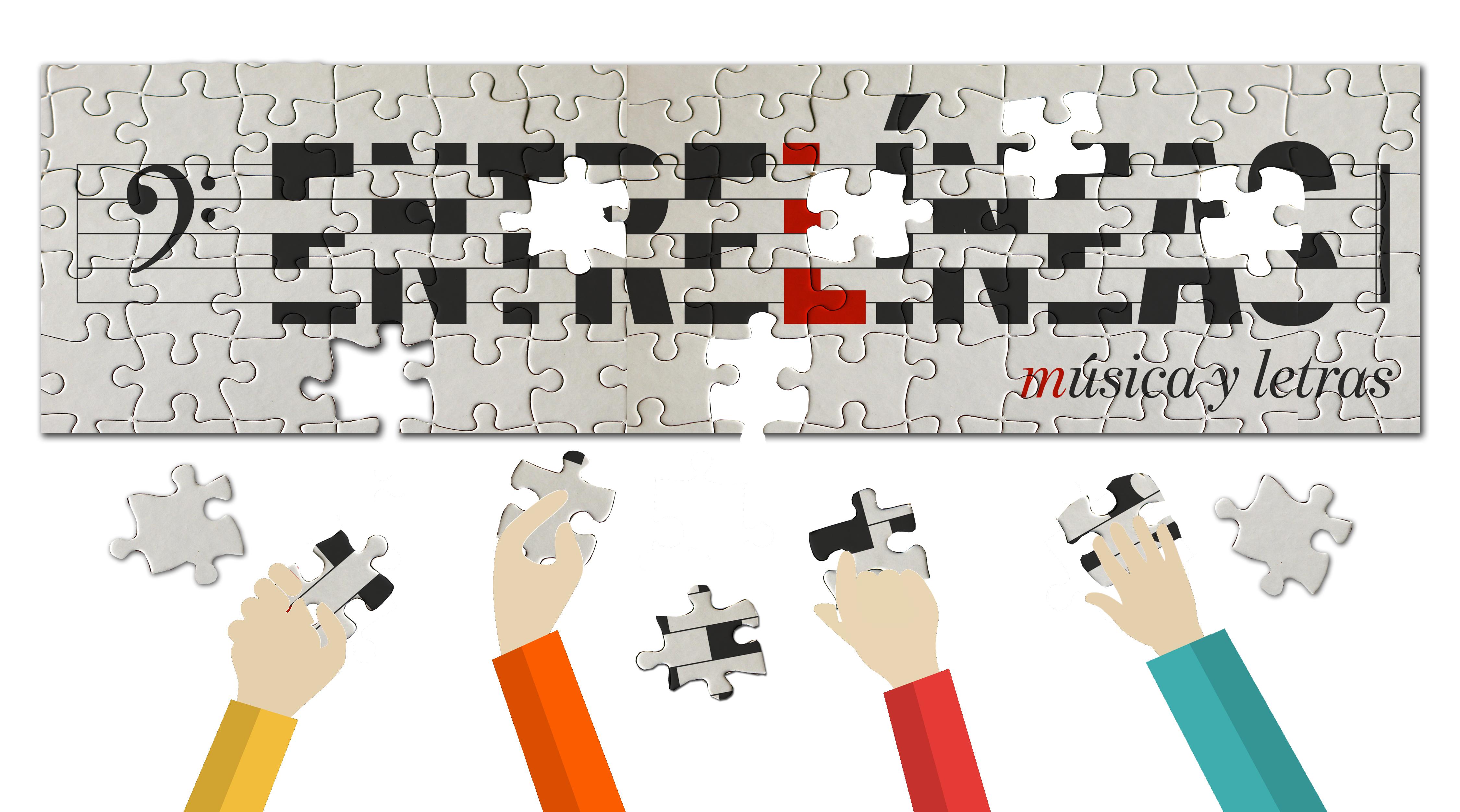 EntreLineas Crowdfunding
