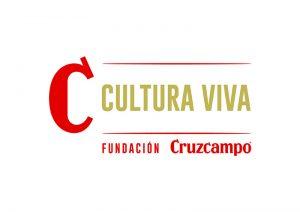 Cultura Viva Fundación Cruzcampo
