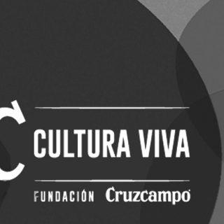 EntreLineas Cultura Viva