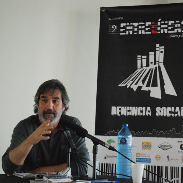 EntreLineas_Idigoras
