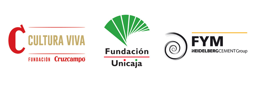 EntreLineas Patrocinadores 2019