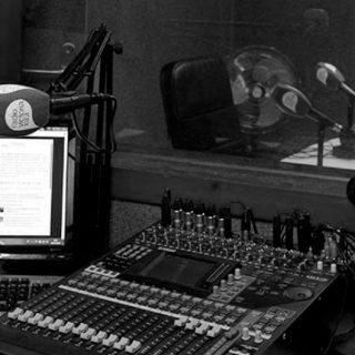 EntreLineas Radio Victoria